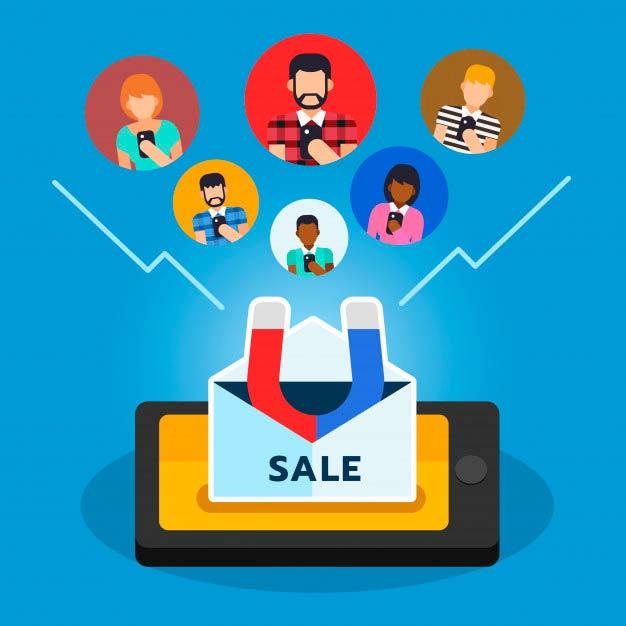 Marketing con influencers: ¿cómo funciona?