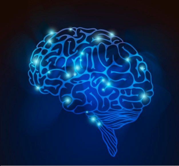 Neuromarketing: seguro que lo has oído pero, ¿qué es?