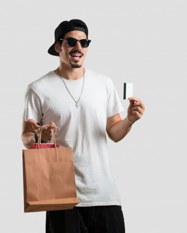Los nuevos tipos de consumidores