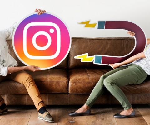 Publicidad en Instagram: formatos y recomendaciones