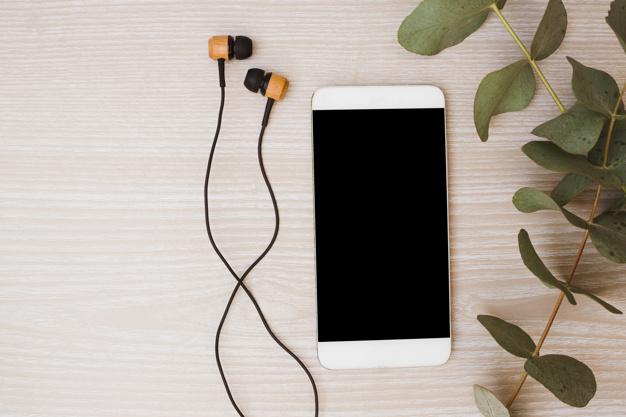 ¿Qué es un podcast?¿qué es el podcasting?