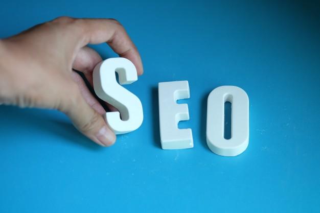 SEO on-page y SEO off-page ¿en qué se diferencian?