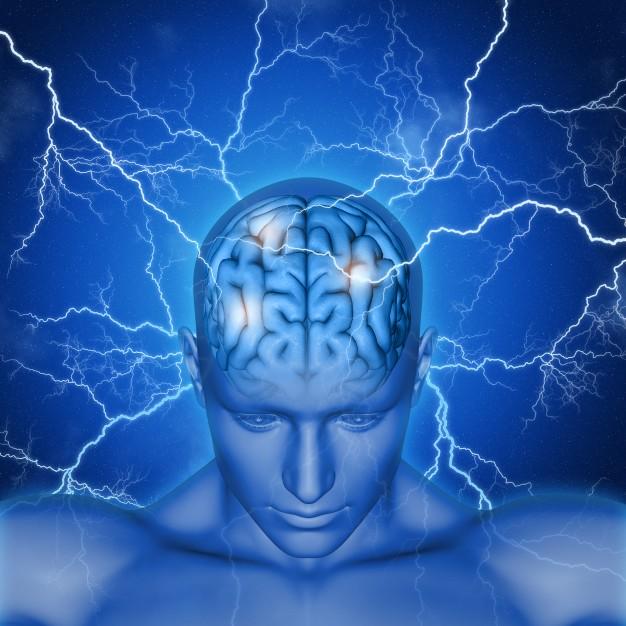 cerebro-humano-rayos_1048-4743