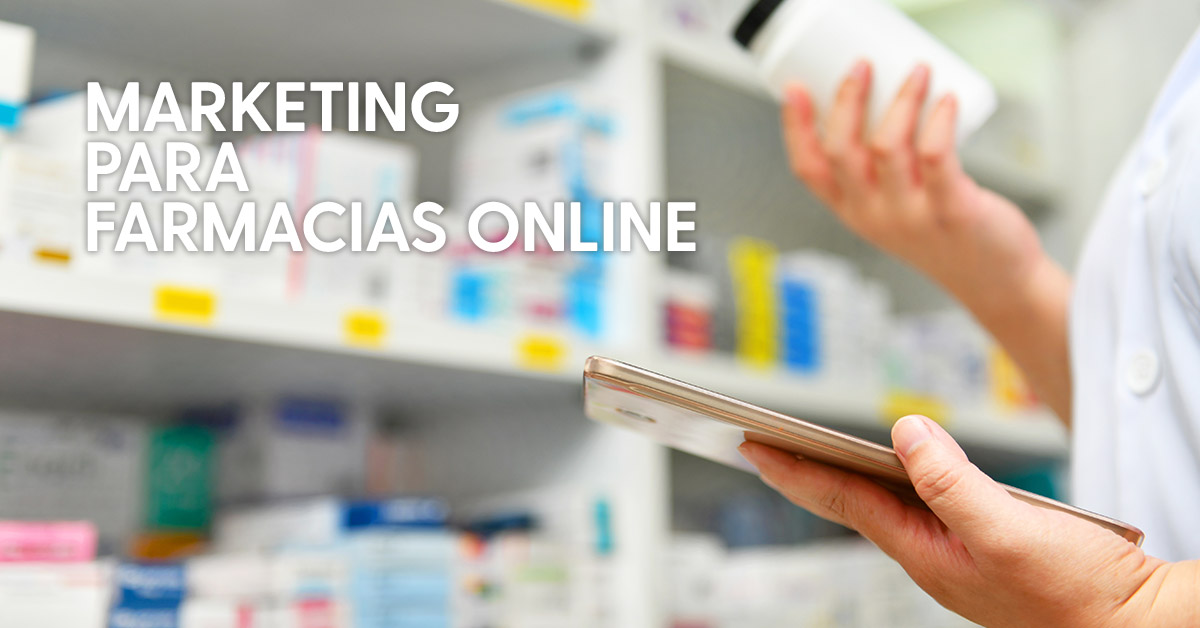 marketing-para-farmacias