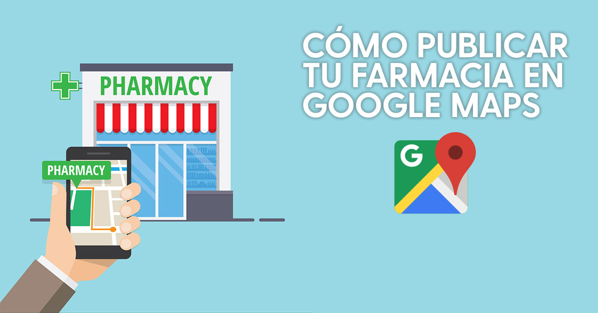 farmacia-google-maps