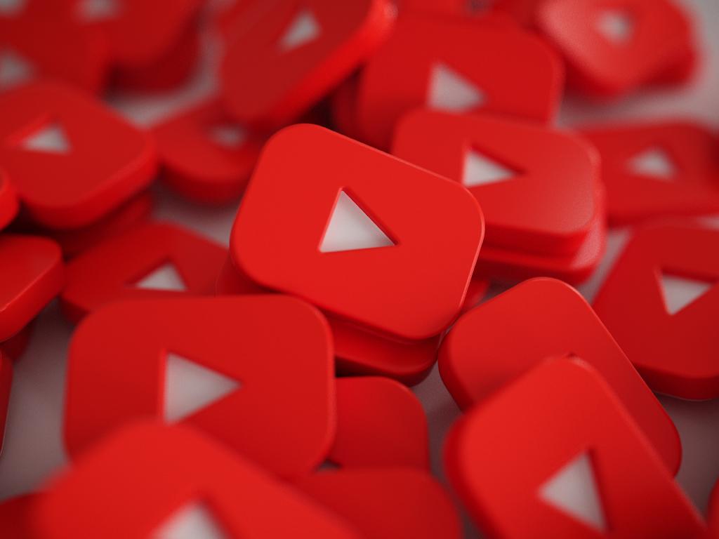 Publicidad en Youtube: cómo anunciarse
