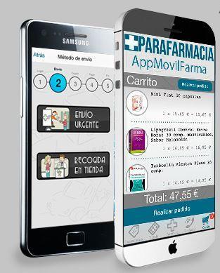 App móvil: qué es y porqué la necesito en mi negocio