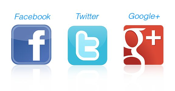 ¿Porqué mi empresa tiene que tener presencia en las redes sociales?
